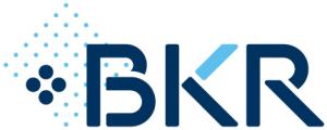 BKR logo hpotheek
